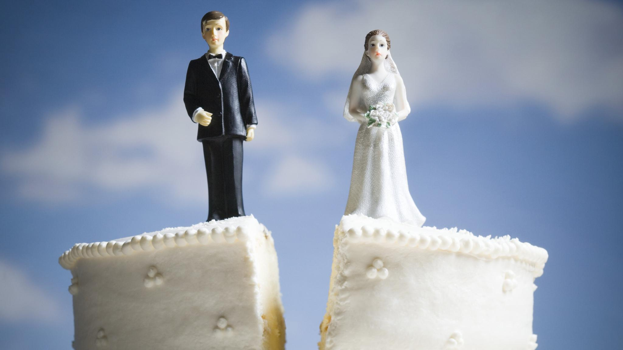 Qa Proposed Changes To Prenuptial Agreements Financial Times