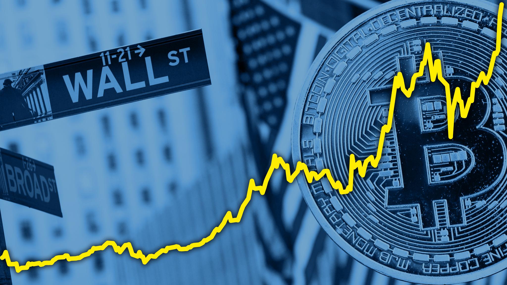 Cryptocurency diminati karena harga jualnya yang tinggi