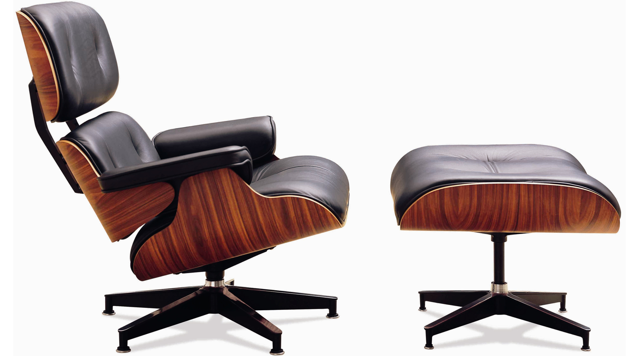 Design Lessons From The Eames Studio That Can Aid Start Ups | Financial  Times
