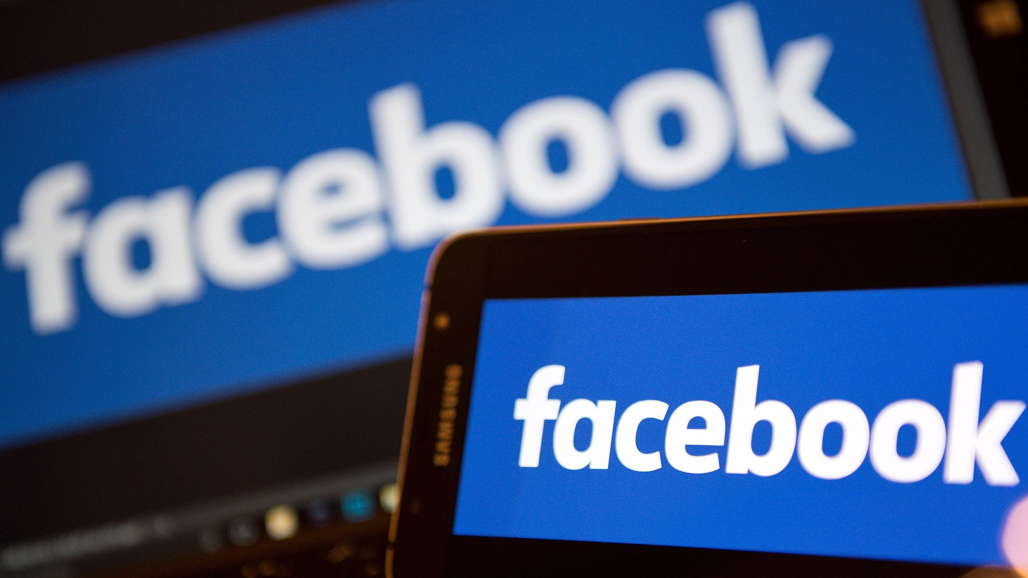 Facebook needs to make money by making lives better