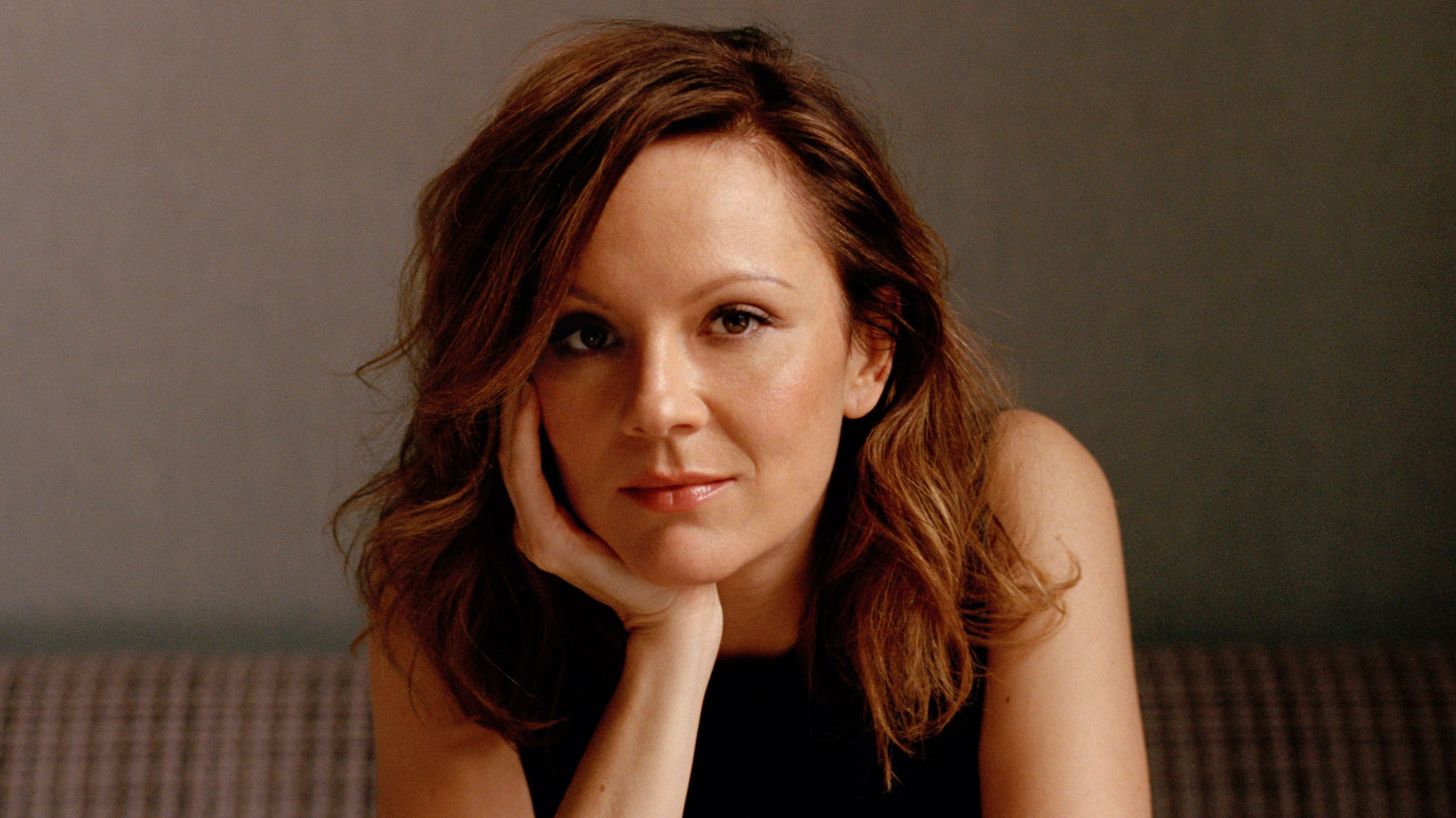 Rachael Stirling Nude Photos 12