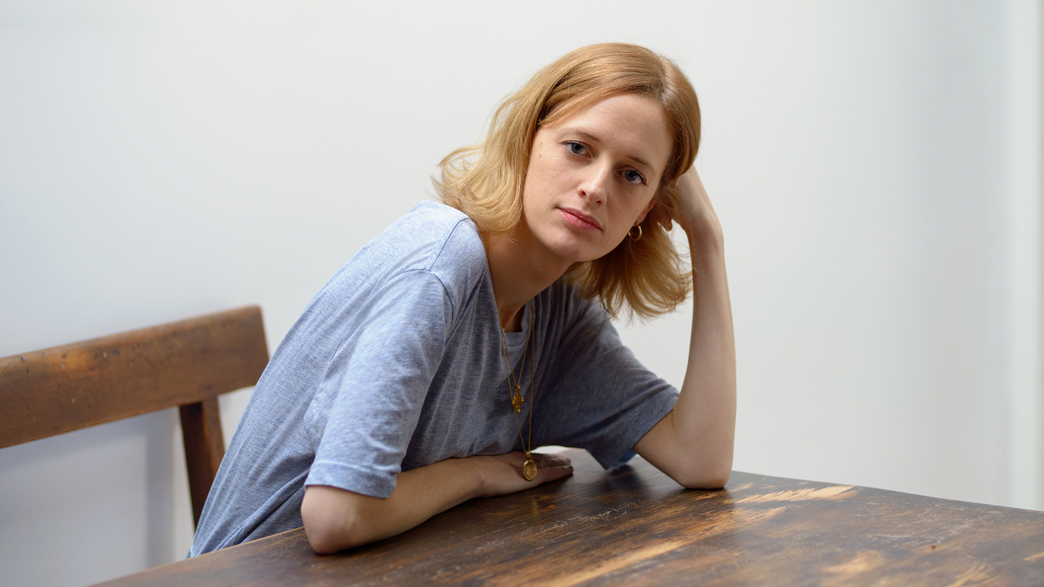 Isobel Waller-Bridge on fame, Phoebe and going from Fleabag to Austen