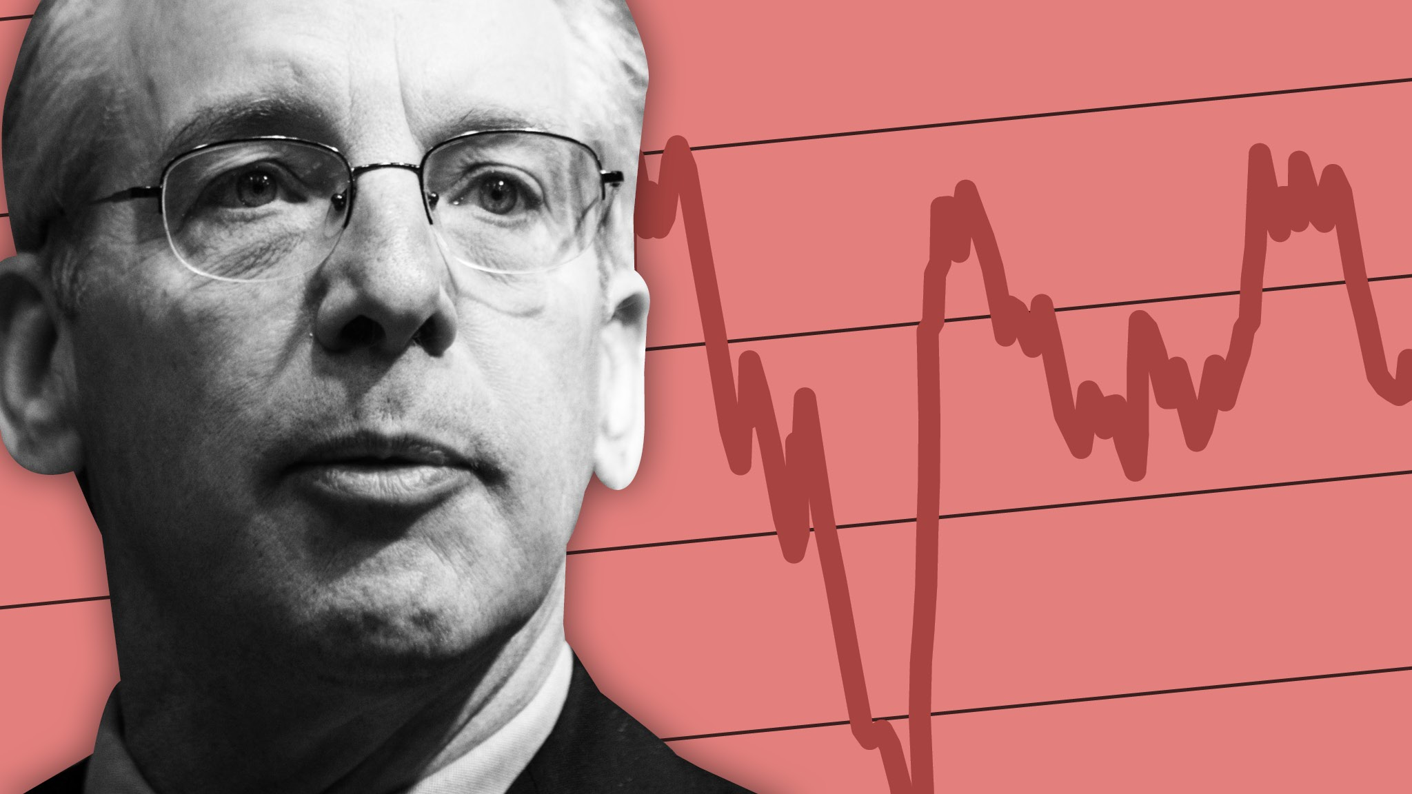 Fed's Dudley backs review of 2% inflation target