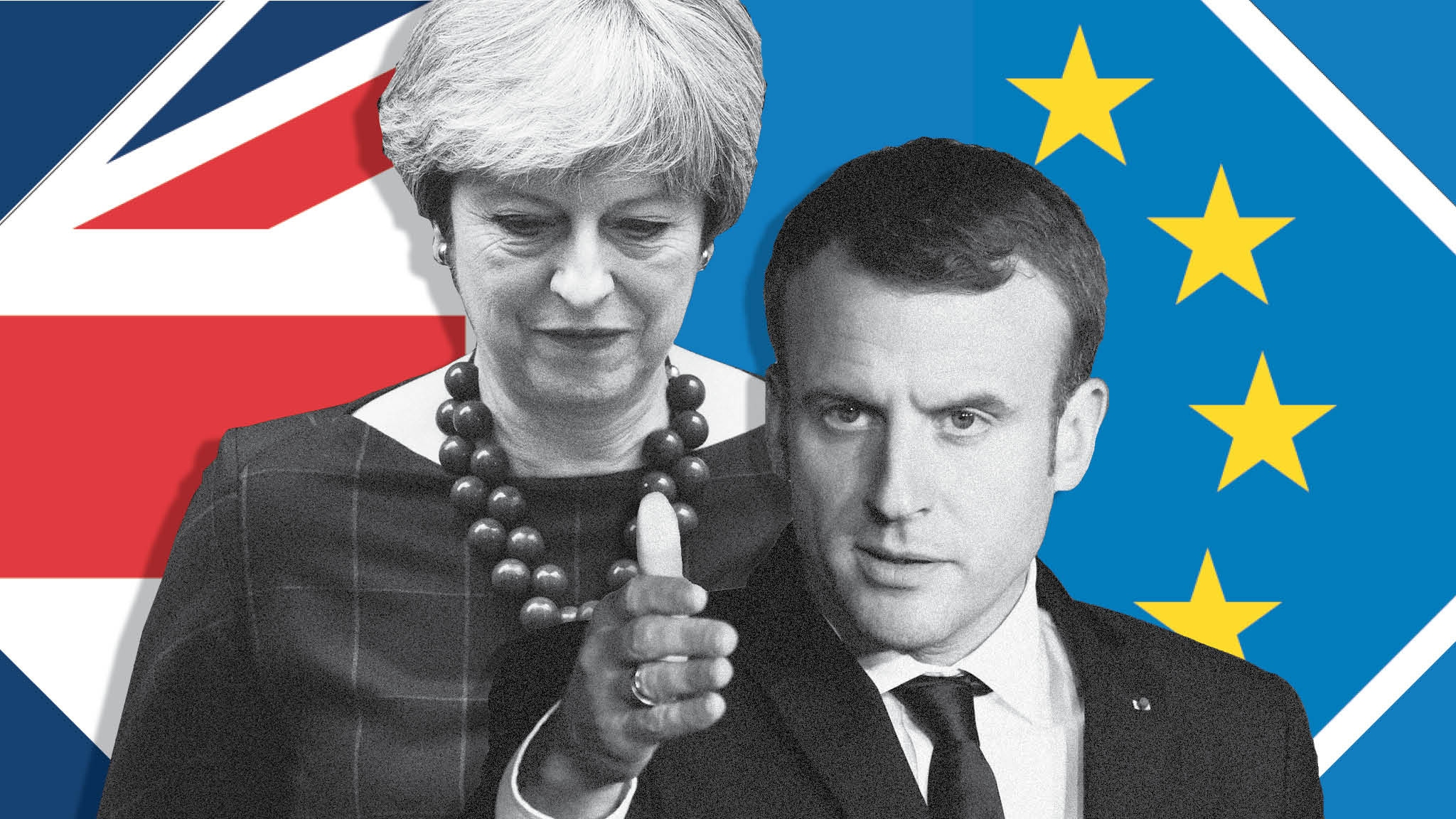 Britain braced for Brexit raid on asset management