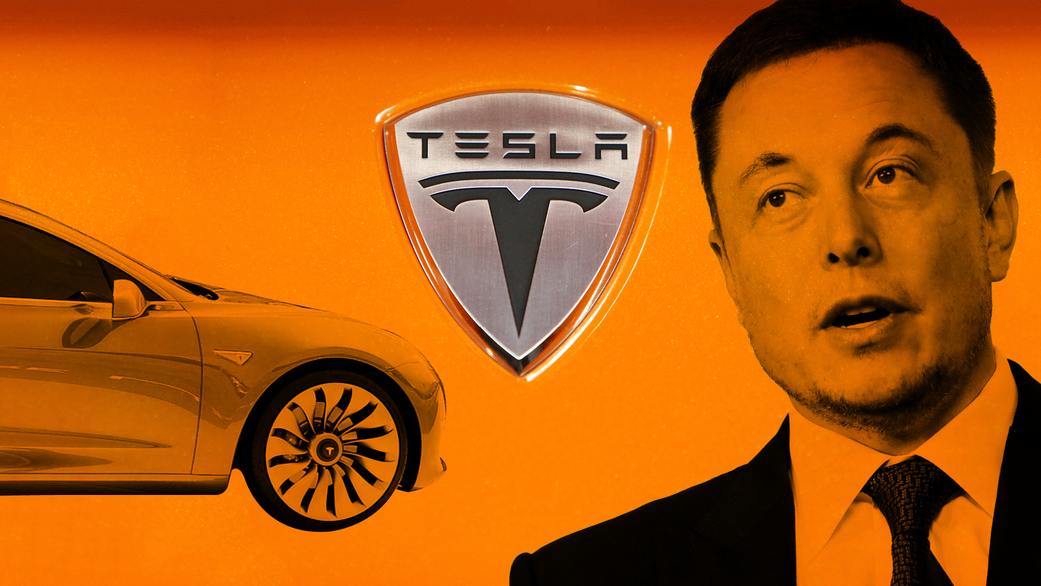 Tesla plugs into securitisation market for new funds