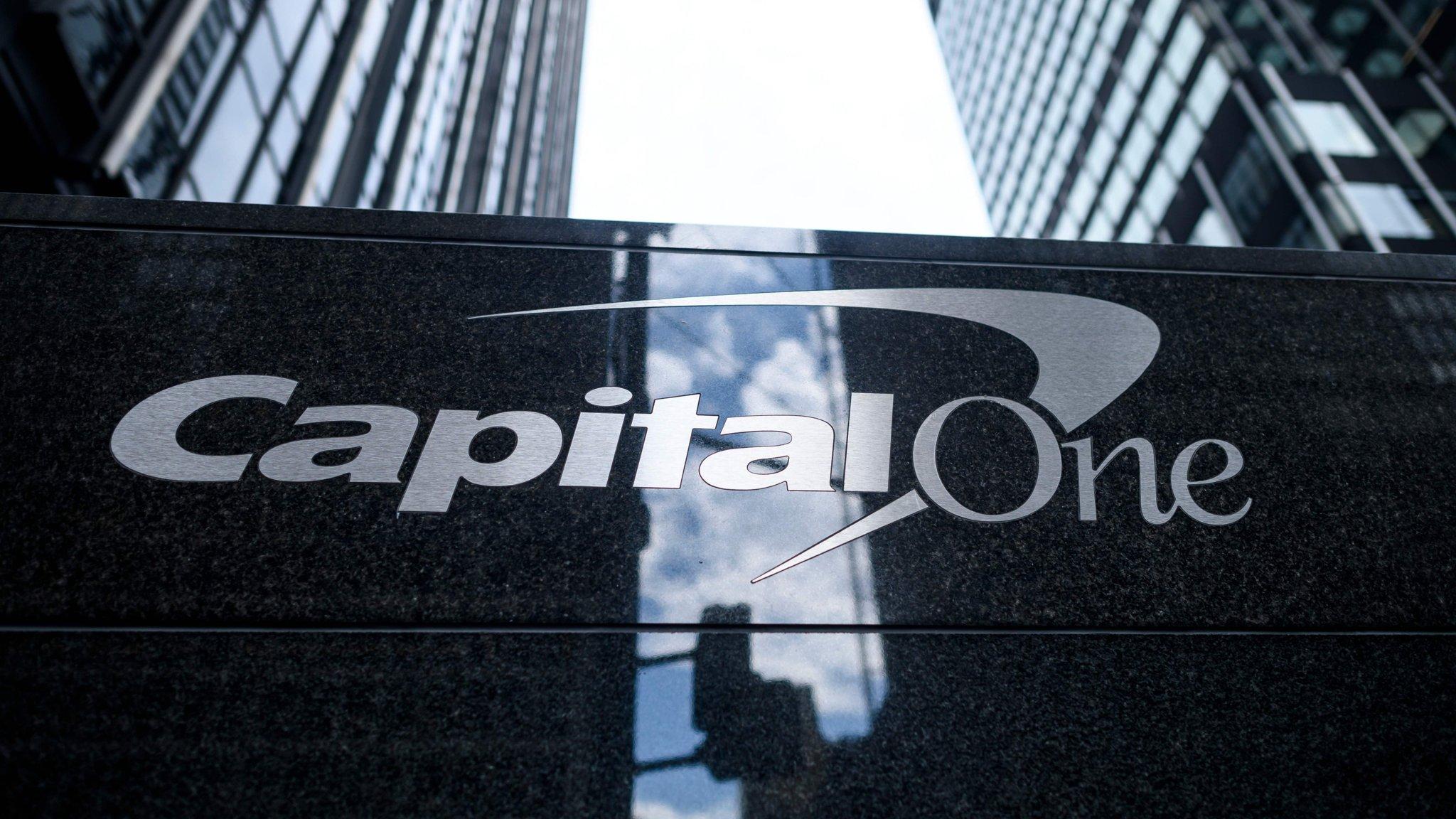 Capital One data breach sparks cloud security fears