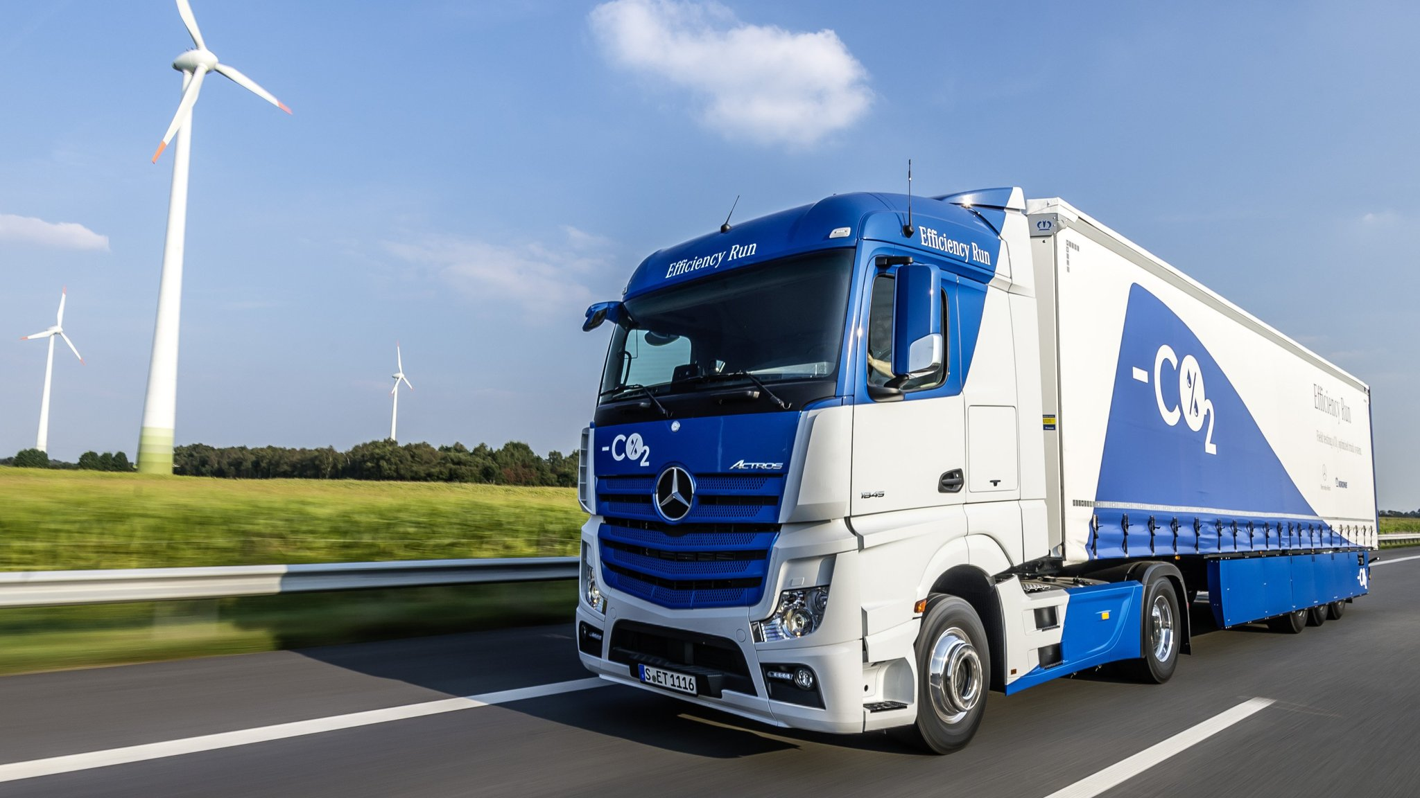 racing actros our about benz mercedes vehicles truck european all trucks en championship