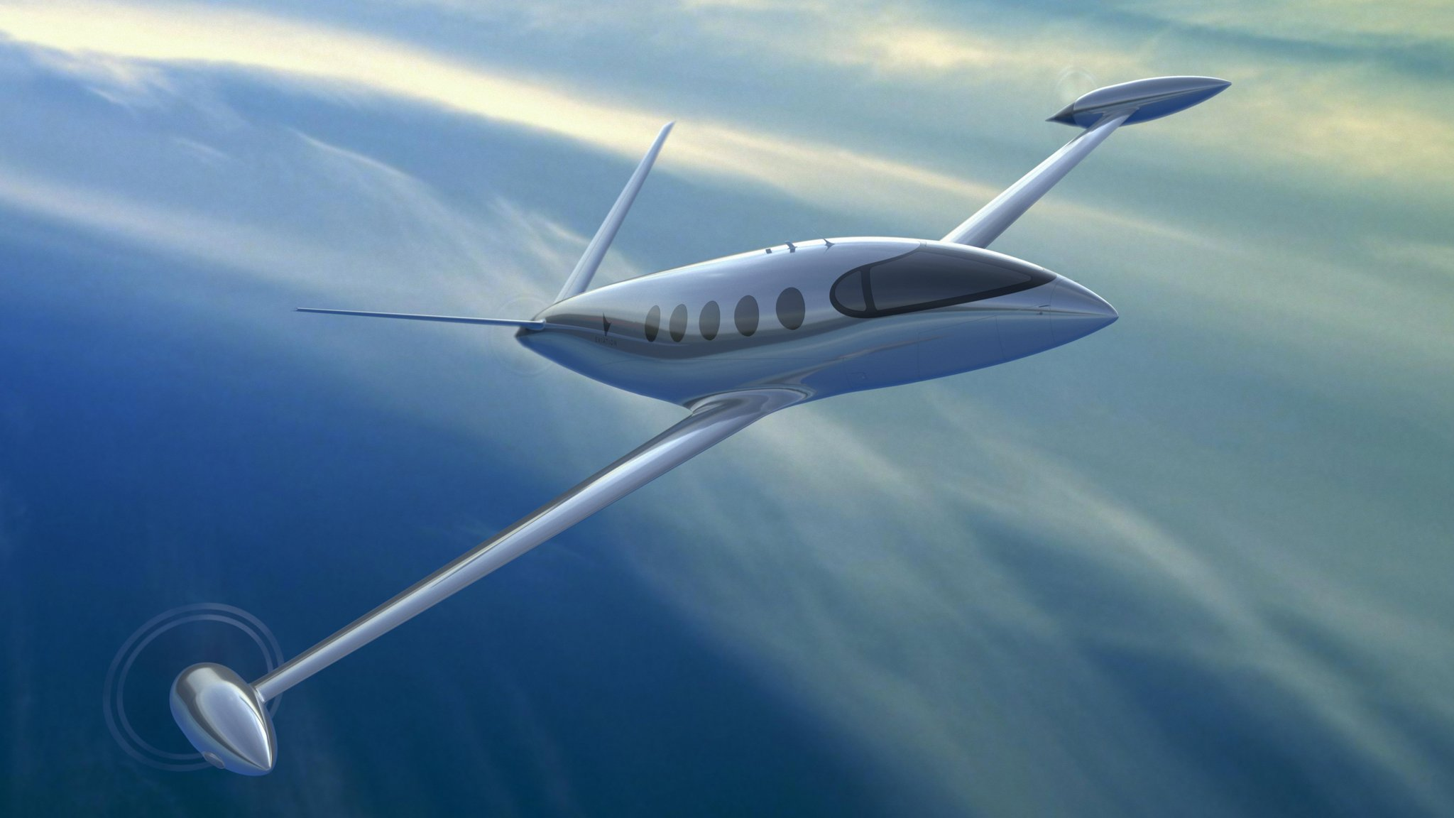Electric planes: the revolution has some snags | Financial Times