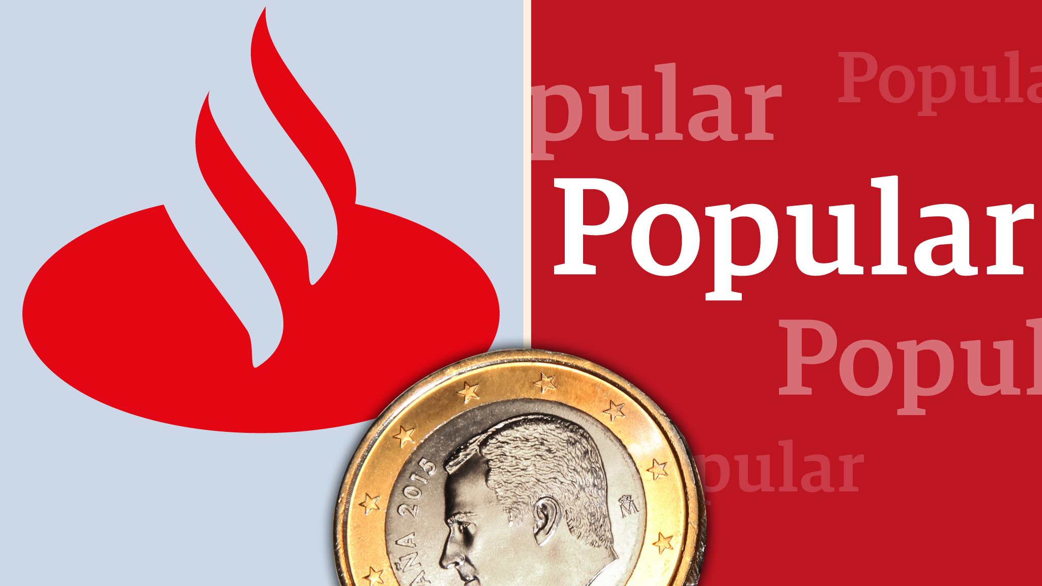 Banco Popular Investors Launch Us Proceedings Over Bank Failure Financial Times