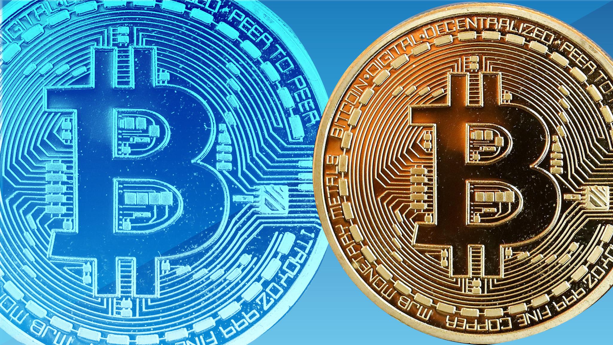 Chinese regulators move to shutter bitcoin mines