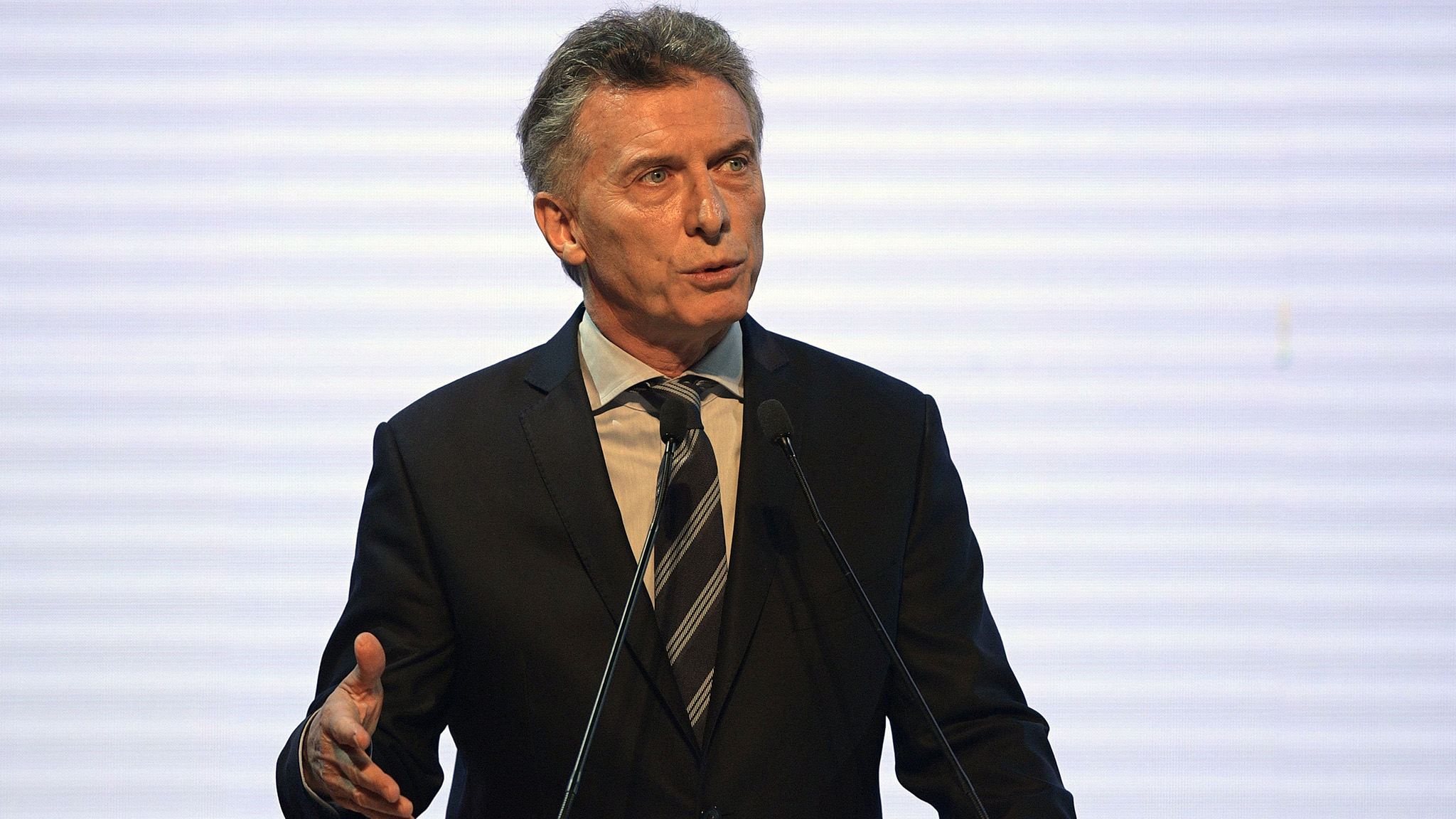 Trump assault on WTO sparks member backlash
