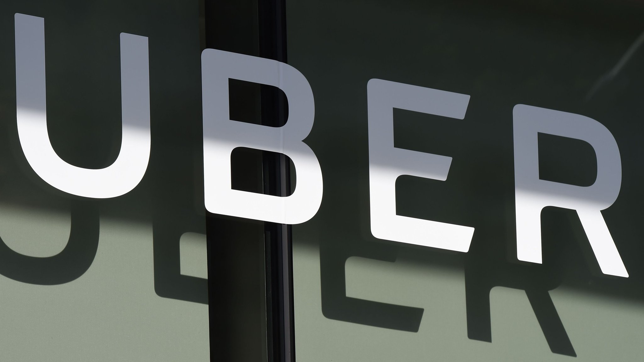 Uber in talks over deal with Middle Eastern rival Careem | Financial