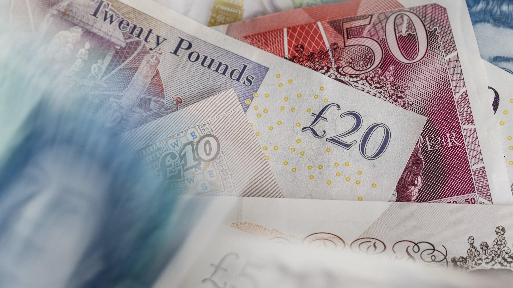 Money loans in monroe la photo 4