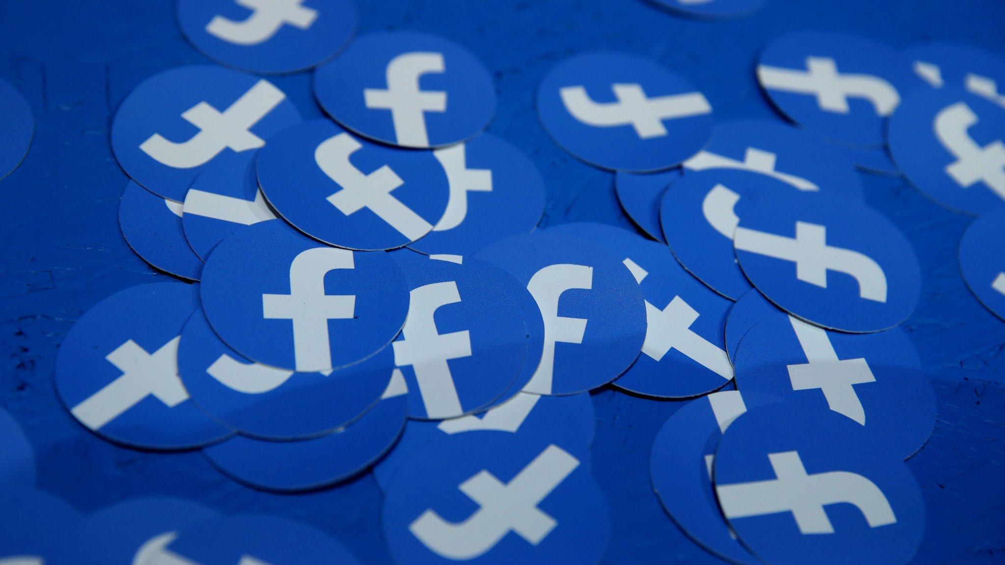 Four big questions facing Facebook's Libra coin | Financial Times