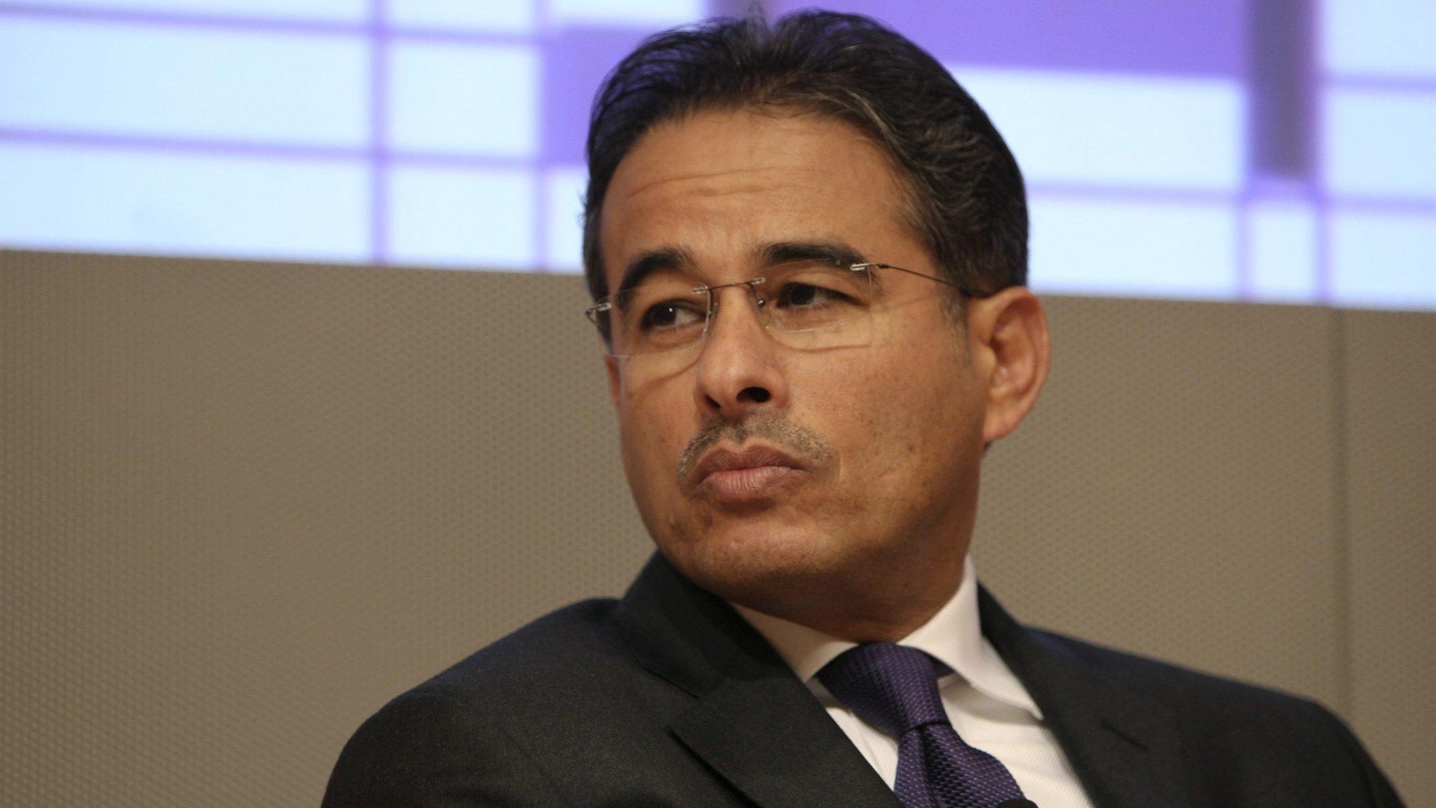 Dubai businessman to buy Kuwait's Americana | Financial Times