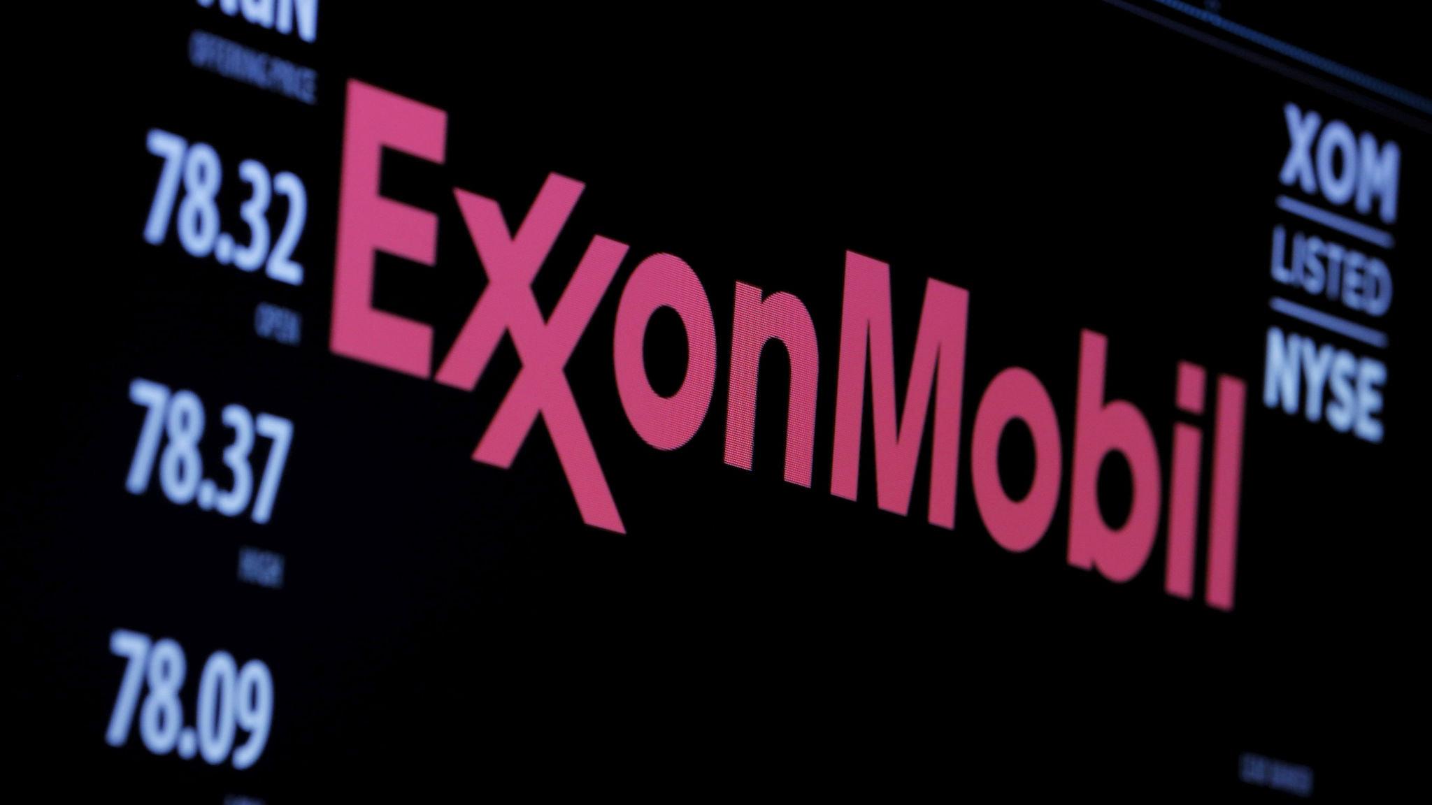 Redburn says Big Oil no longer a 'buy' as peak demand looms