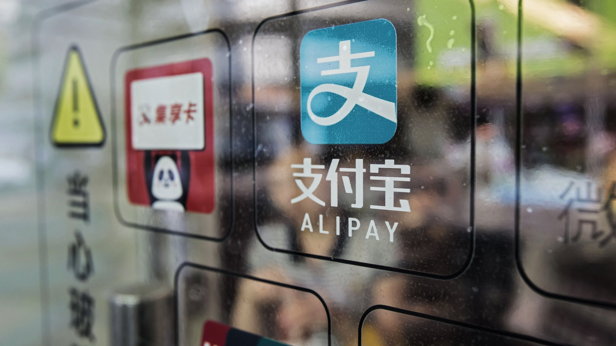 China moves to impose order on mobile payments boom