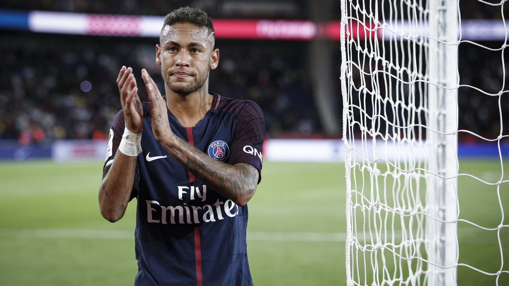 949aa1dd3341e FC Barcelona sues Neymar for €8.5m over PSG transfer   Financial Times