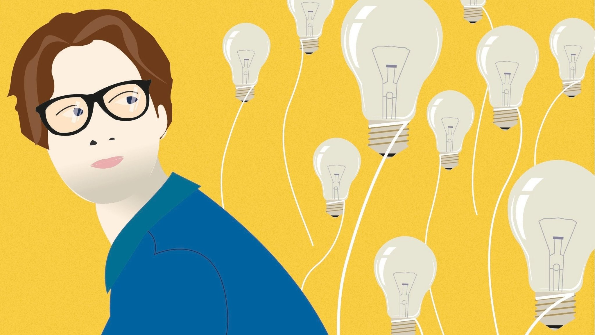Start-ups and the founder's dilemma | Financial Times