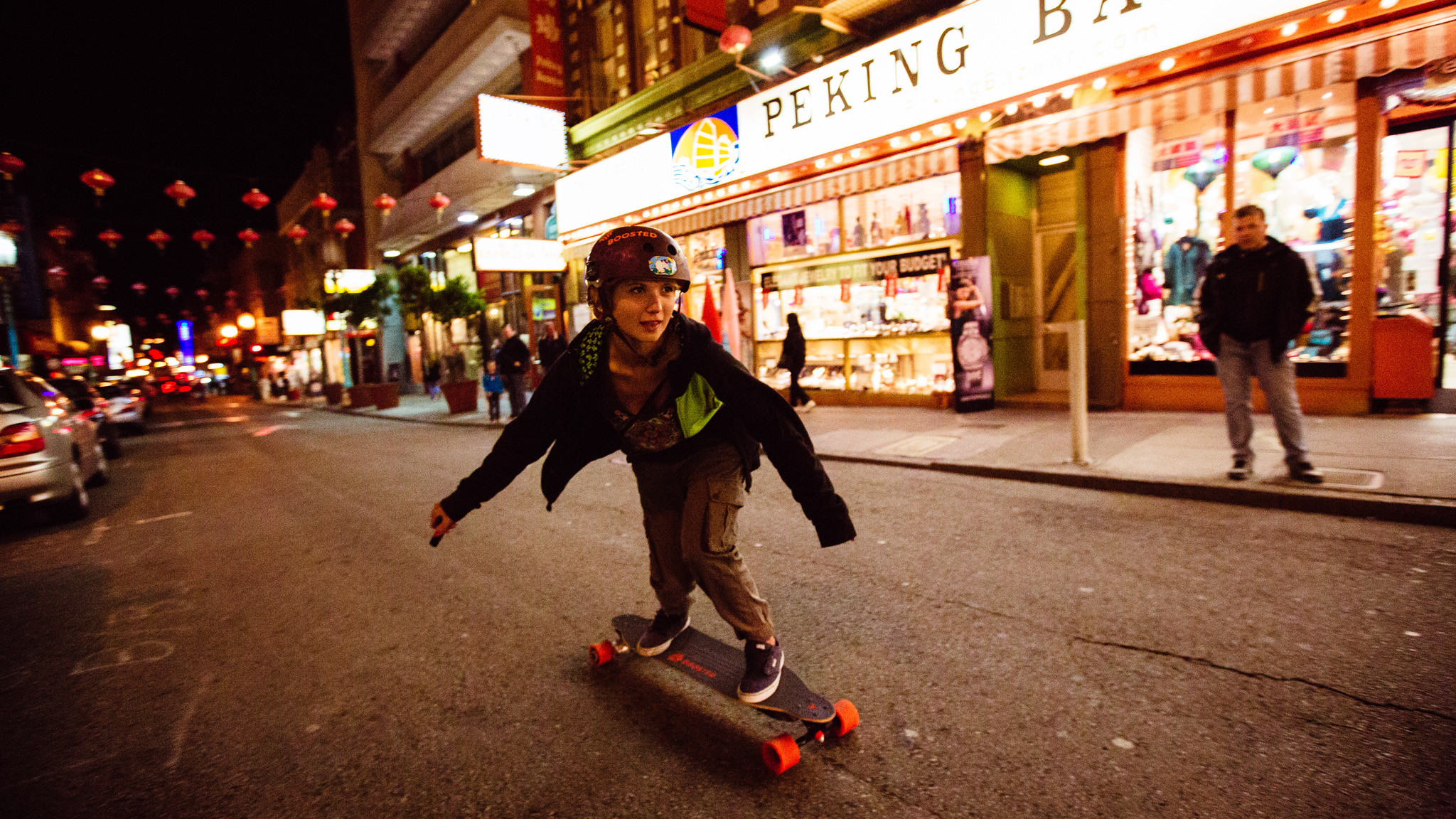 boosted board electric skateboard commute that thrills financial