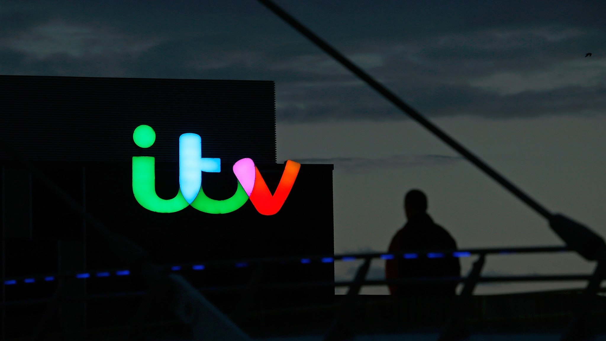 ITV and BBC to launch joint UK streaming service this year