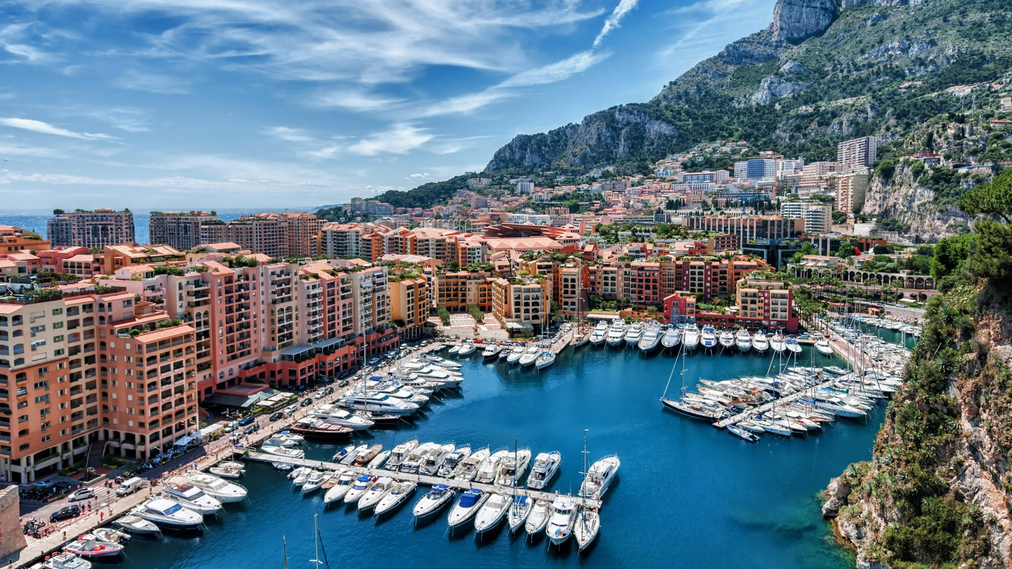 HSBC to wind down Monaco private bank   Financial Times
