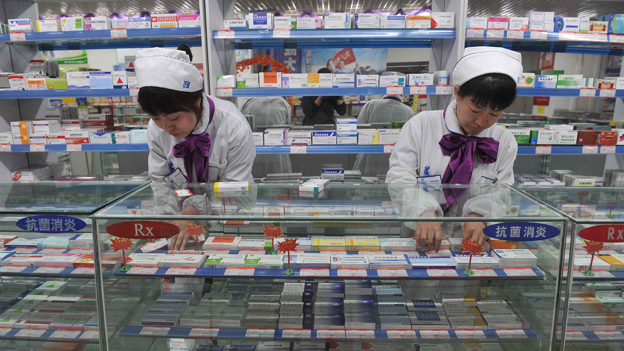 Image result for Opioid boom in China