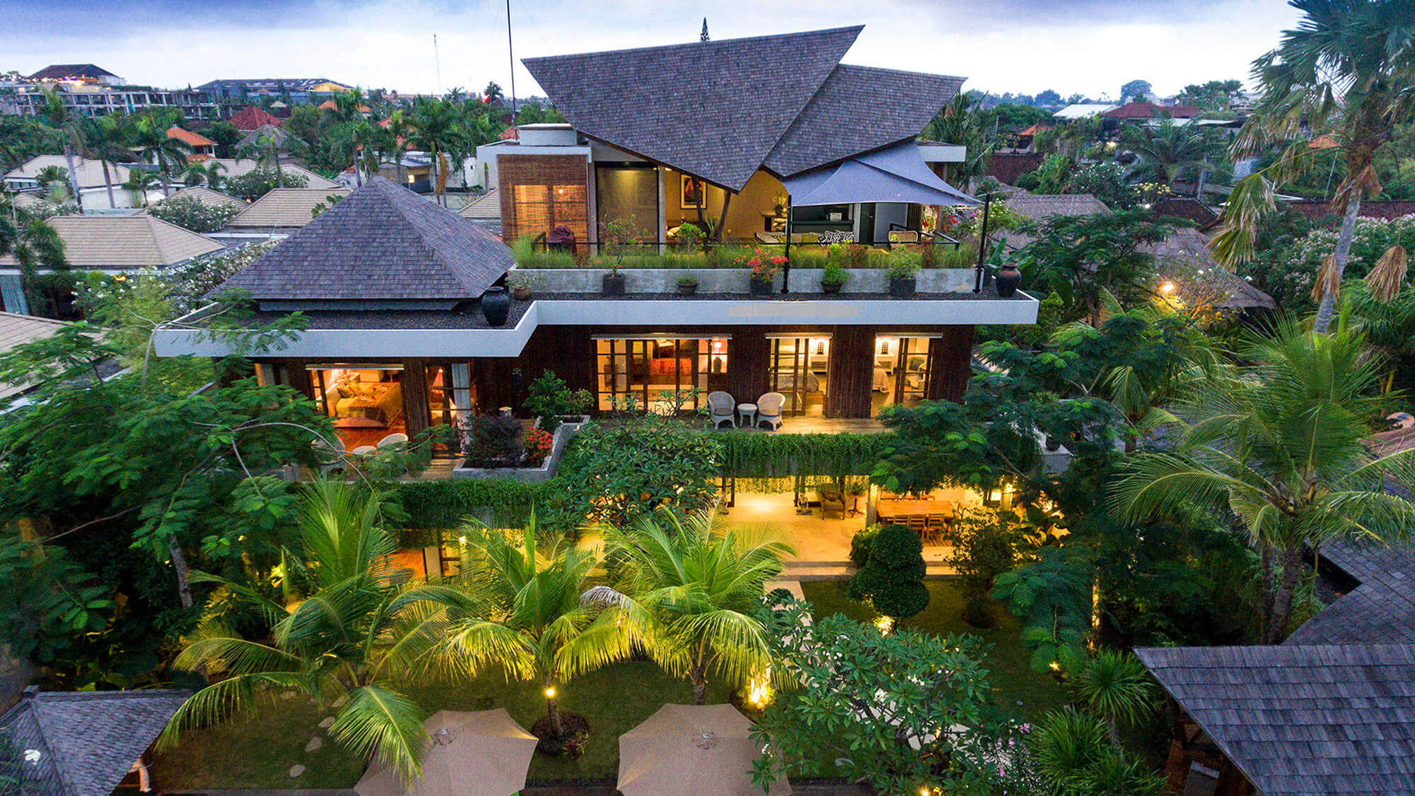 International Buyers Sustain Bali S Market Financial Times