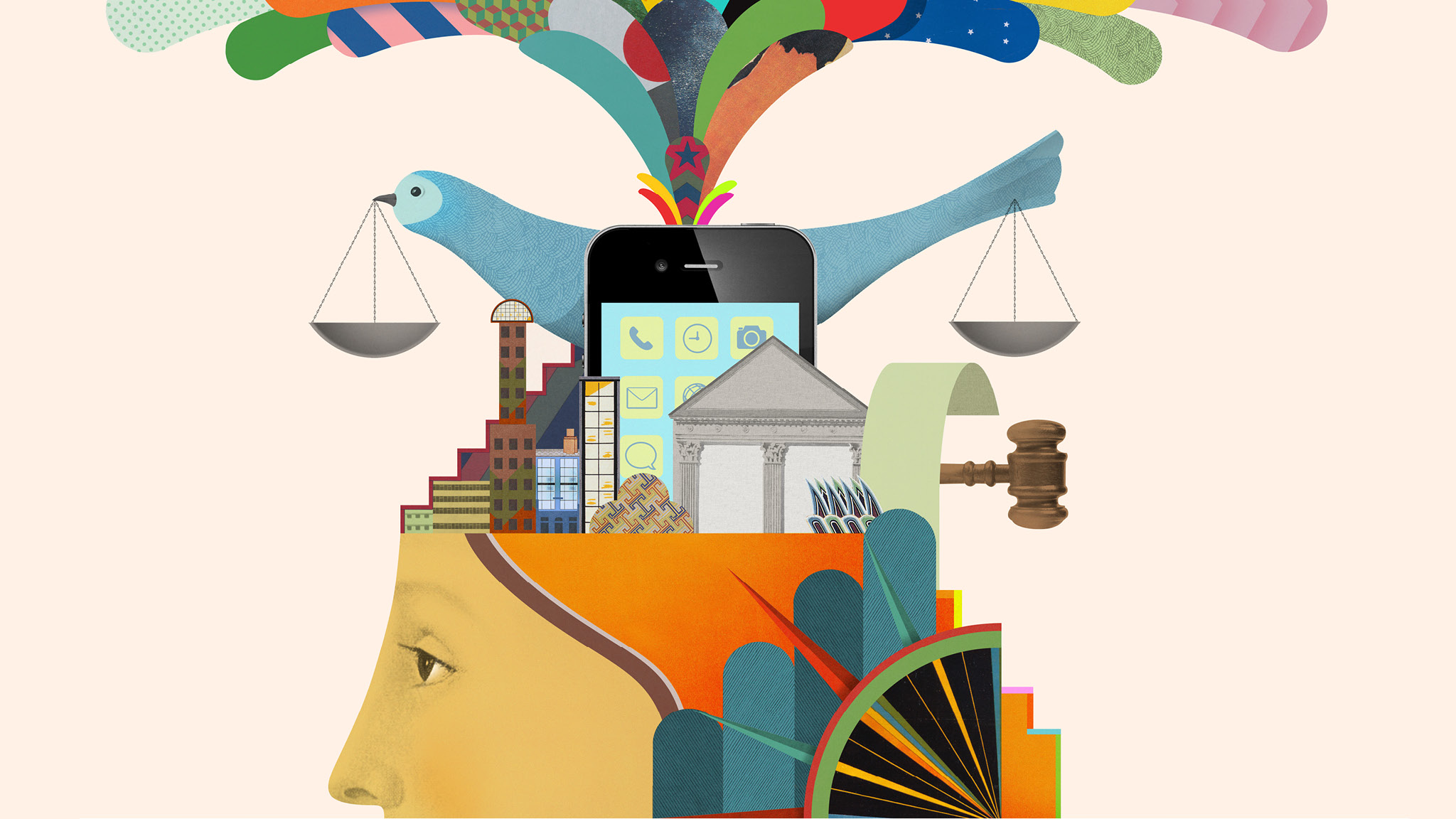FT Europe Innovative Lawyers 2019 open for submissions