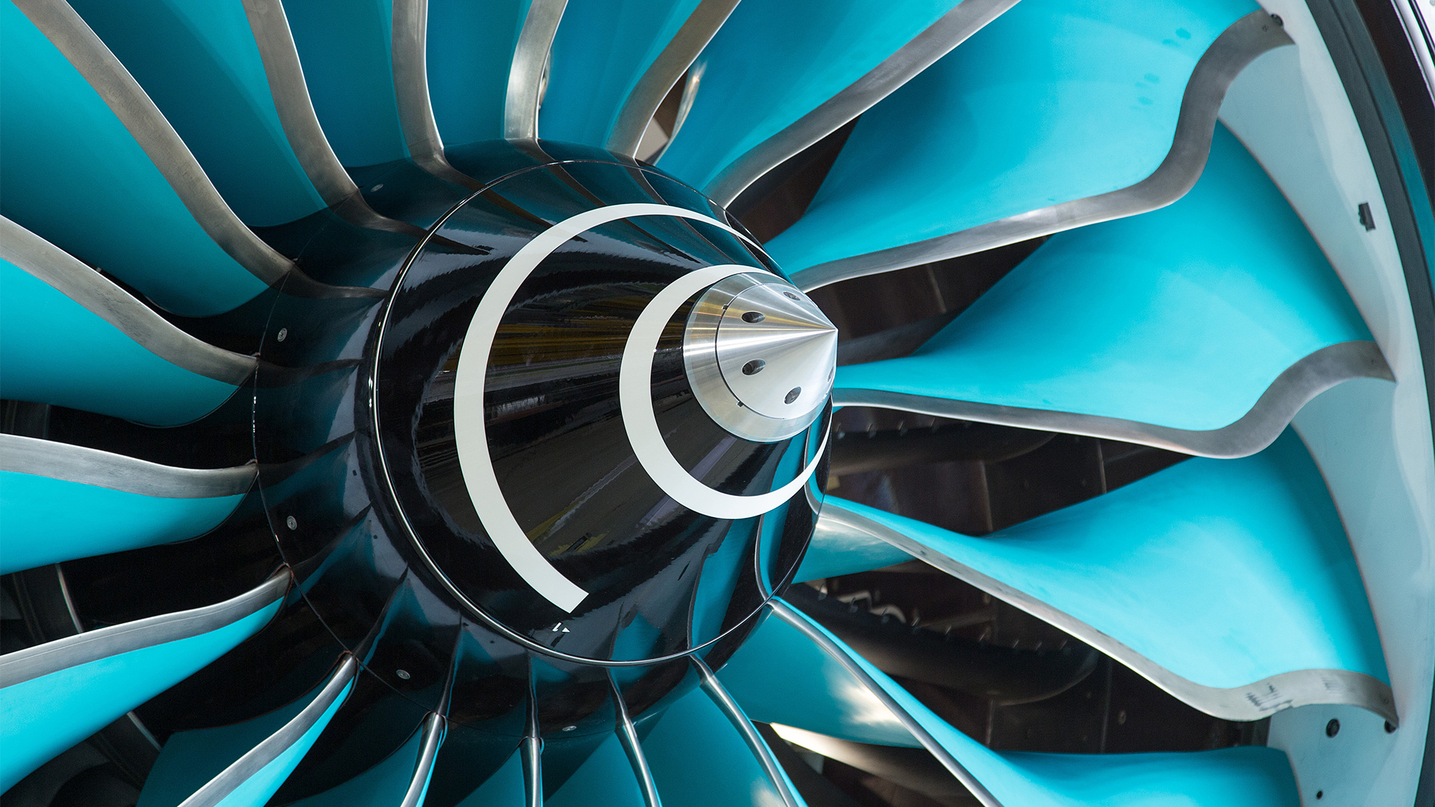 new european aerospace engines and parts address