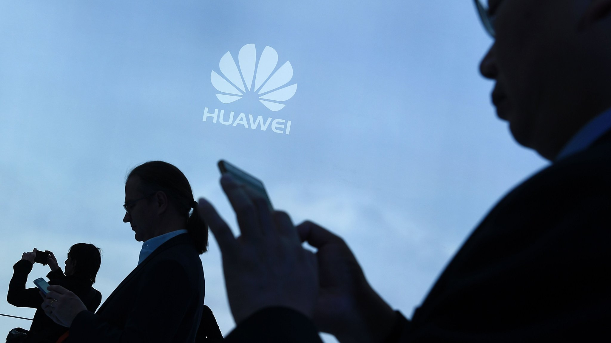 Congress is wrong to question Huawei's academic partnerships