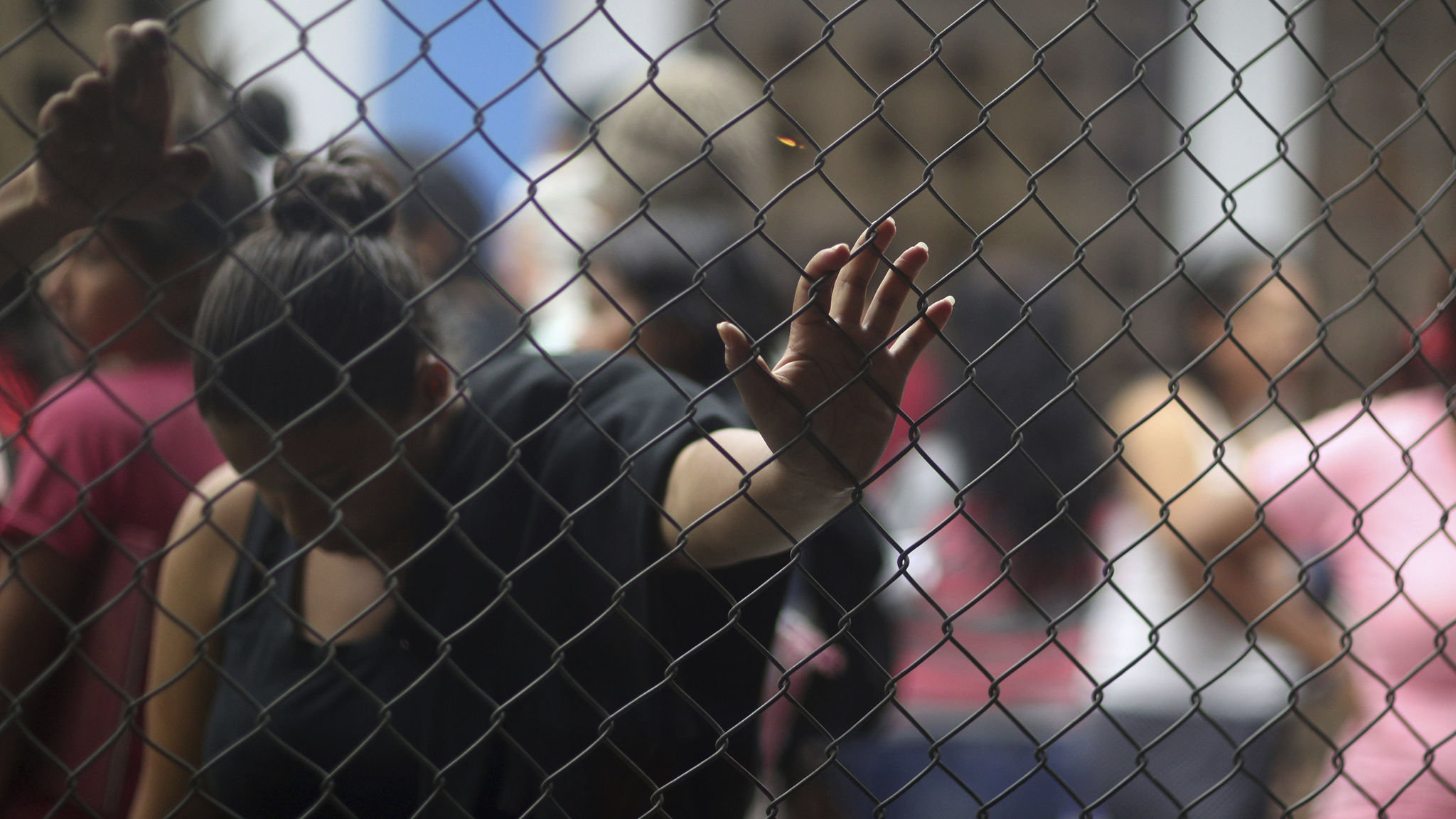 Venezuelan refugee exodus intensifies
