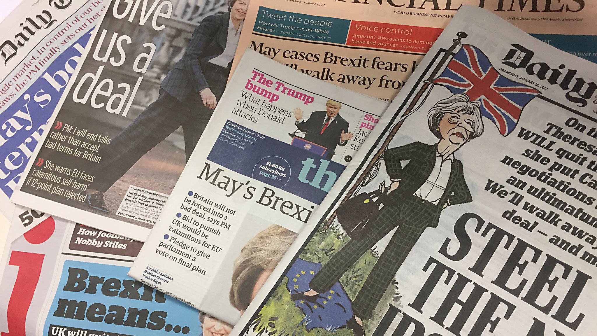 the british press Even though the last major british news office, reuters, left in 2005, the term fleet street continues to be used as a metonym for the british national press the independent was first published on 7 october 1986.
