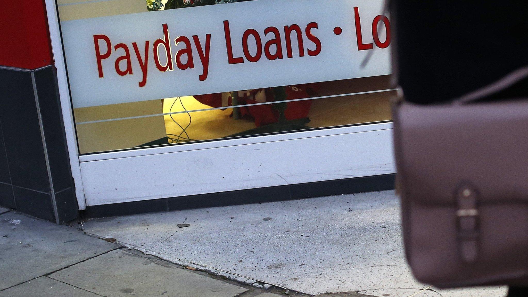 $620 Same Day Loans