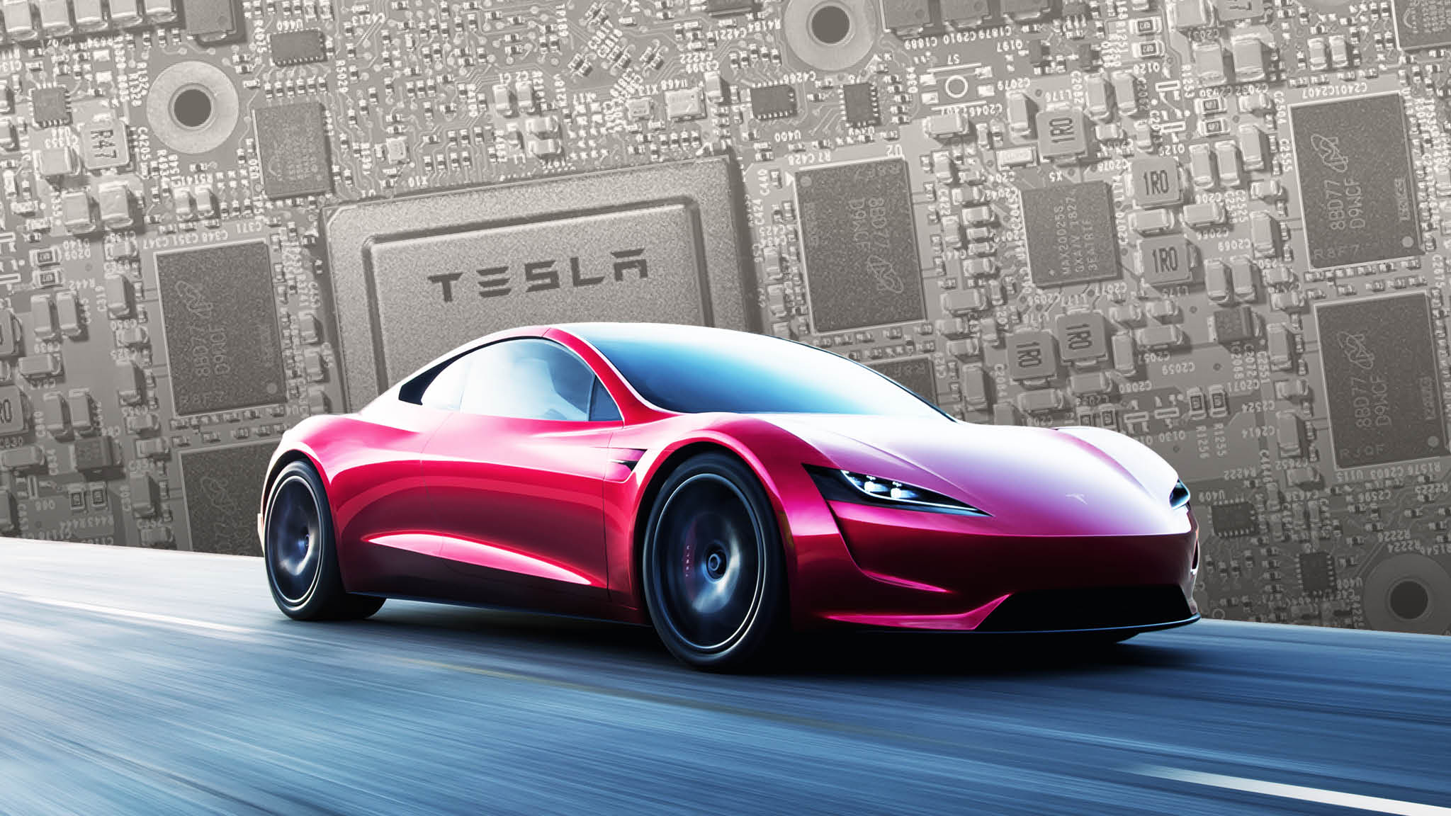Tesla The Iphone Of Electric Vehicles Or Just Another Car Company Financial Times