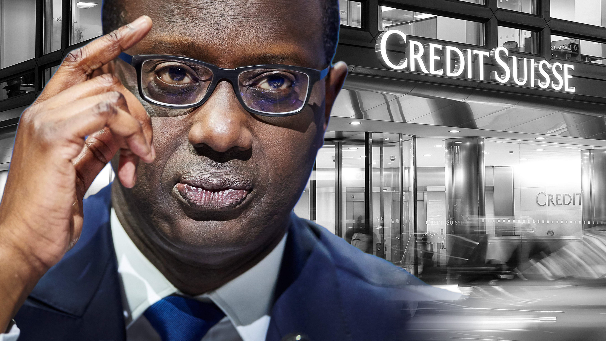 Credit Suisse to give half its profits to shareholders