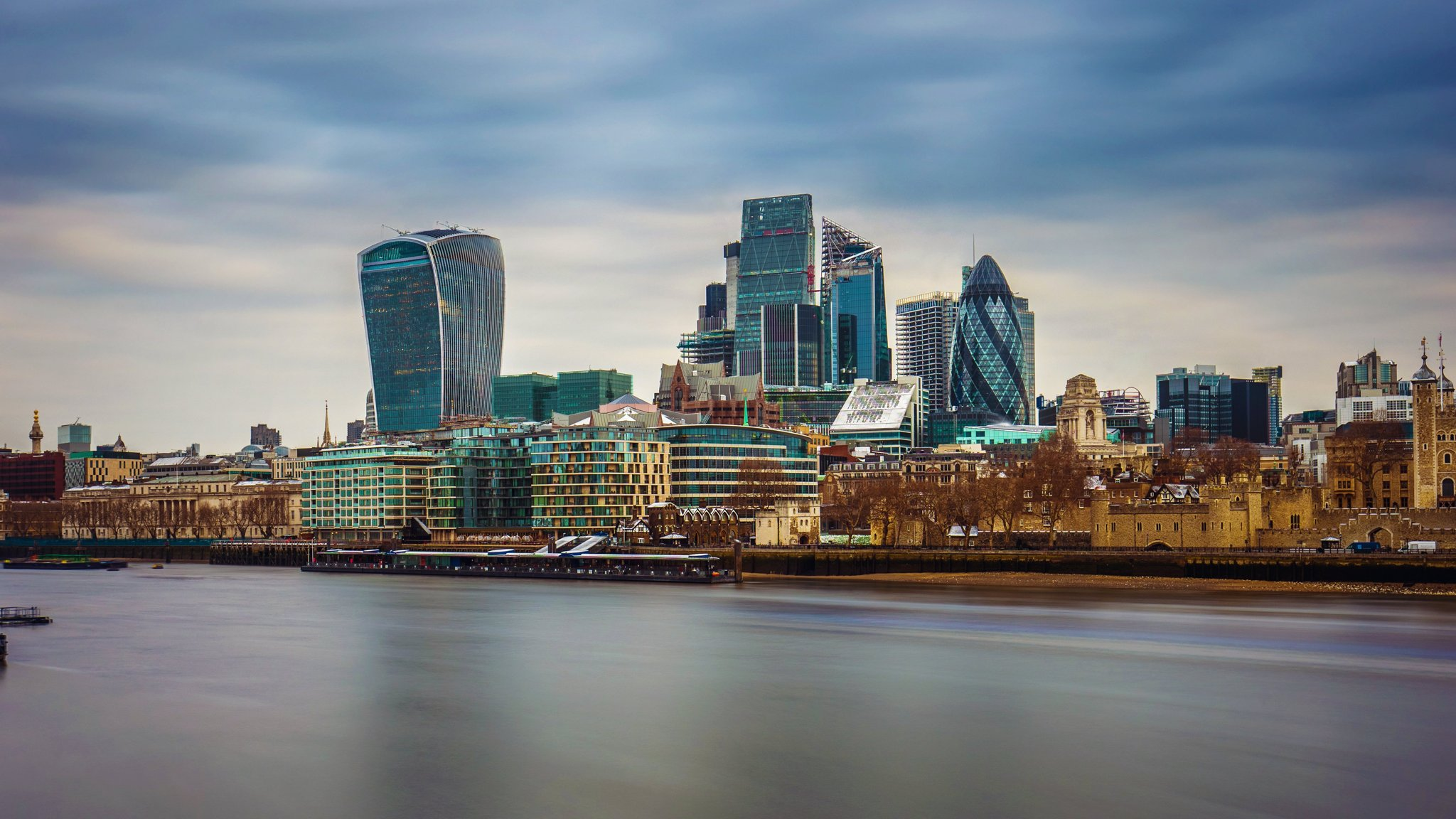 City law firms in rude health despite pay wars and tech