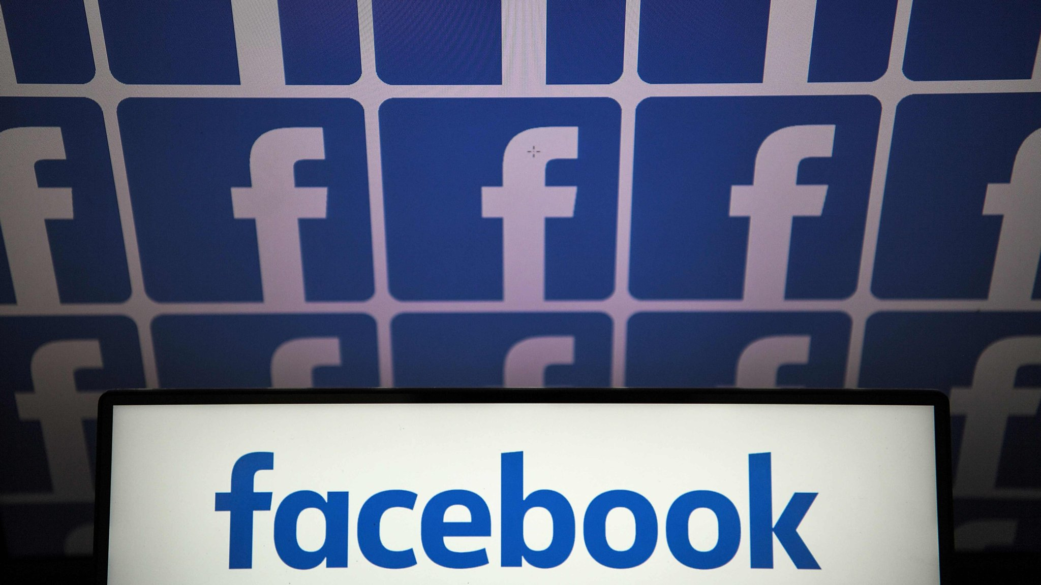 Facebooks 100m Sec Settlement Failed To Get Unanimous