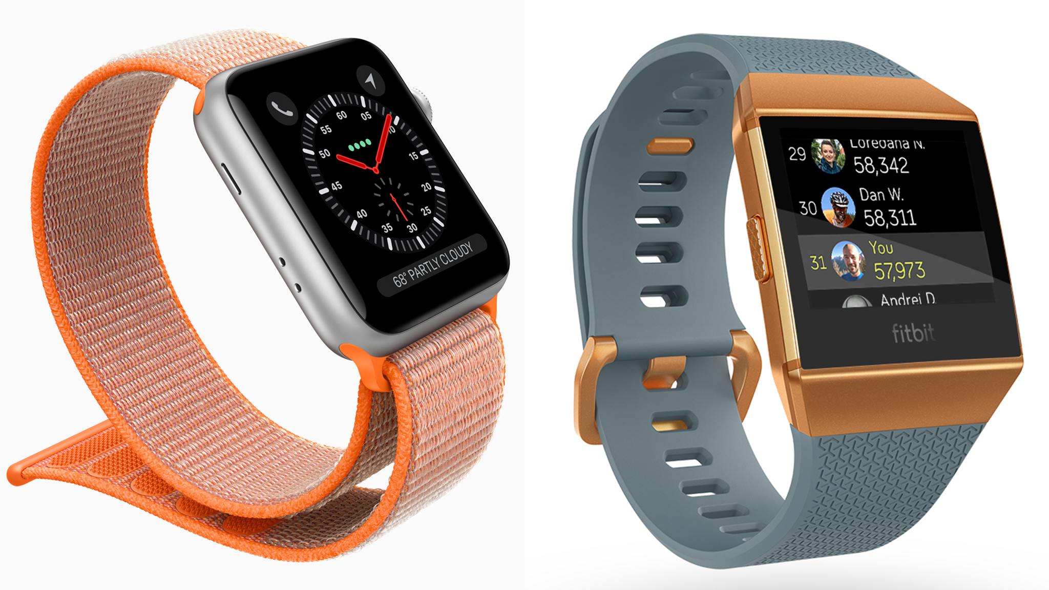 lte with t verge watch connectivity apple don watches and screen review connections battery the simulated series match vpavic i times life new missed features phone actual experience