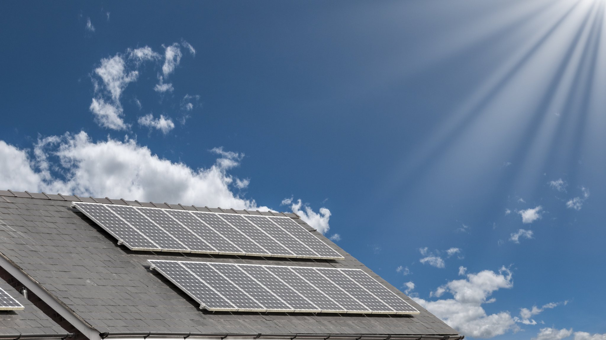 Saving Solar Energy for 18 Years 25