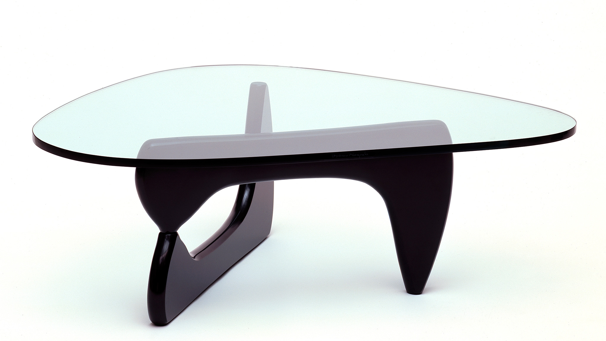 Design Classic Coffee Table In50 By Isamu Noguchi Financial Times