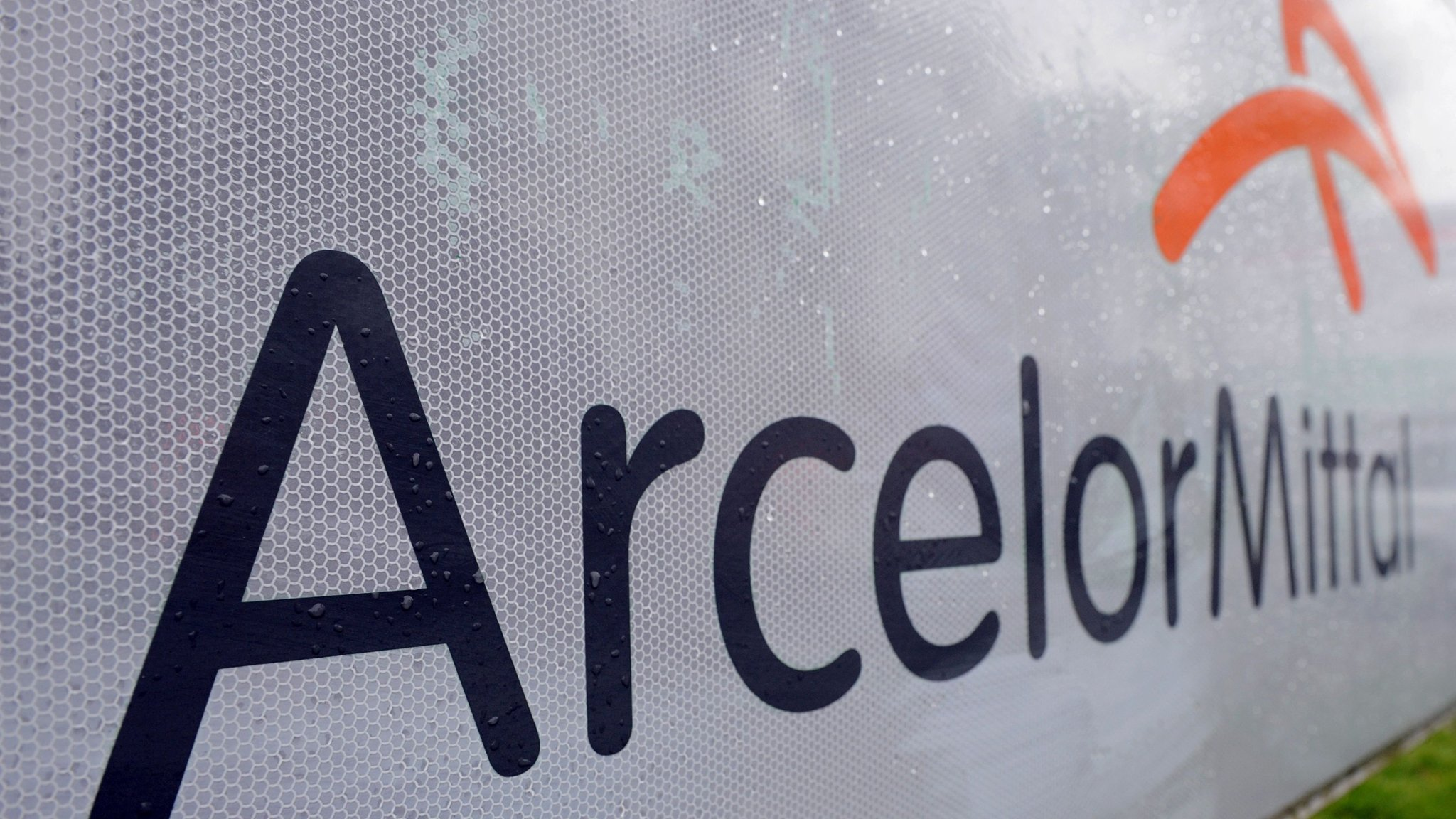 Arcelormittal doubles earnings after cost cutting drive buycottarizona