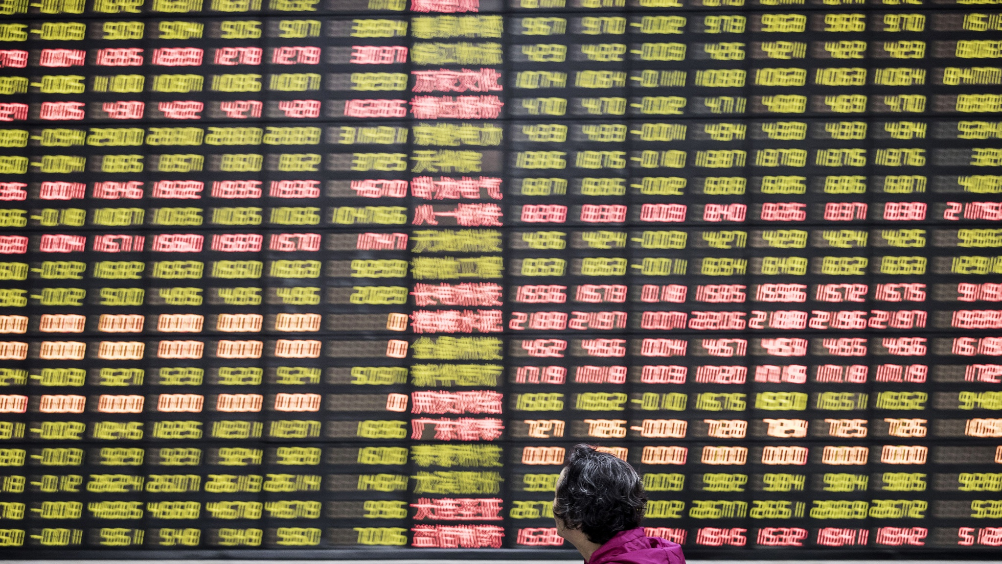 Asia-Pacific stocks edge higher on US-China trade deal hopes