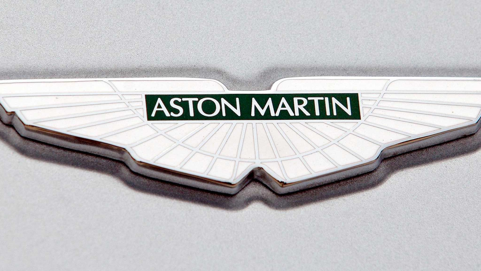 Investindustrial Agrees Aston Martin Deal Financial Times