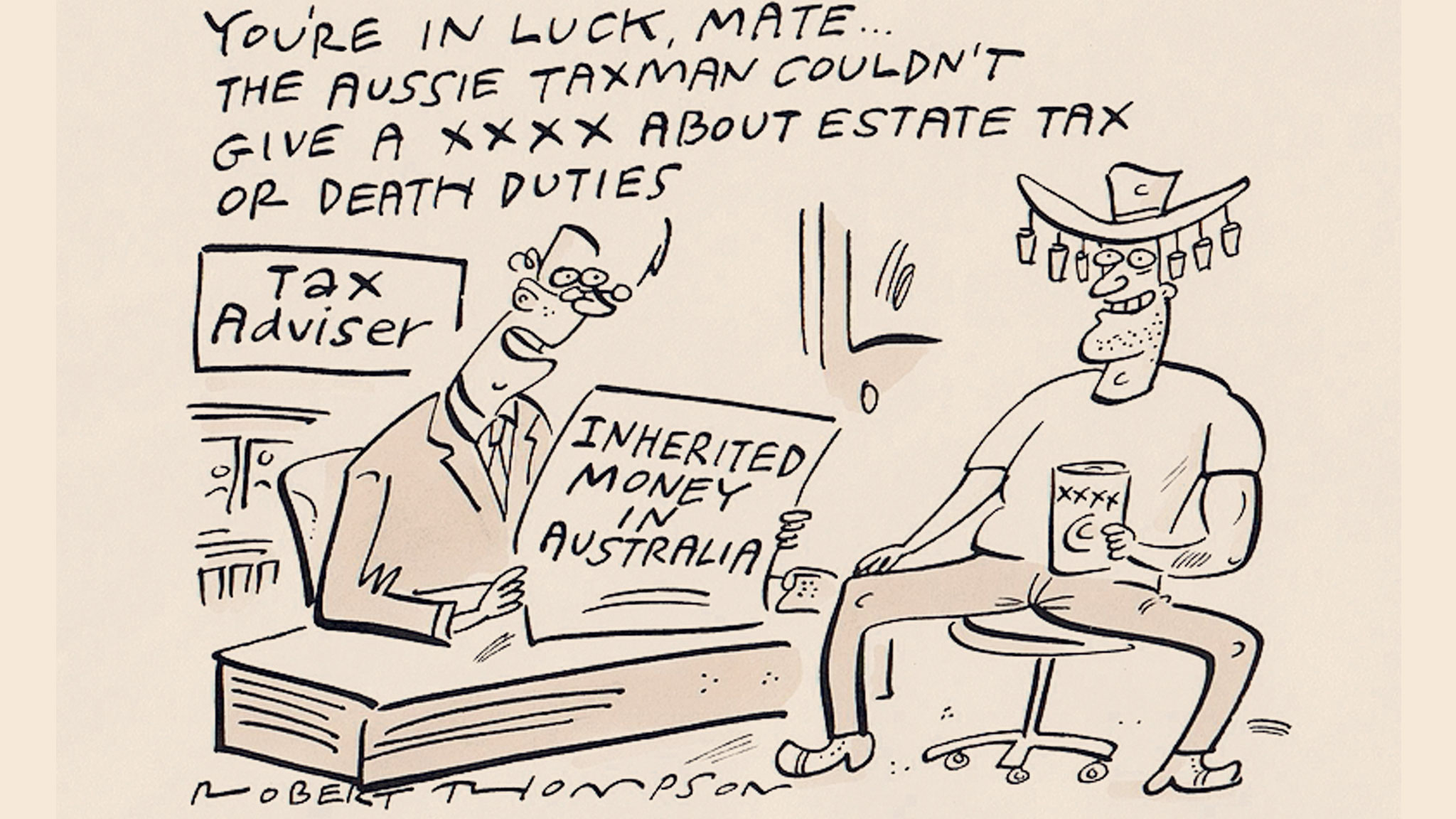 Can I Transfer Overseas Wealth To The Uk Without Incurring Tax Wiring Money China Financial Times