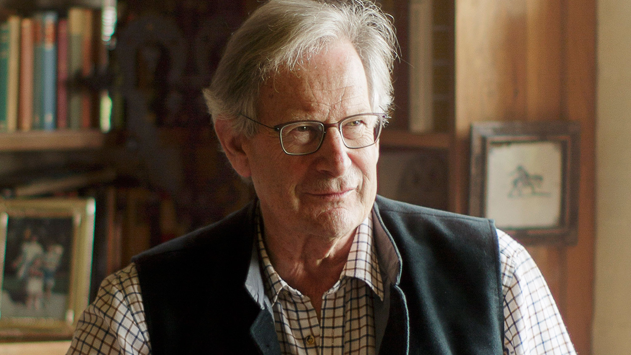 sir john eliot gardiner youtube