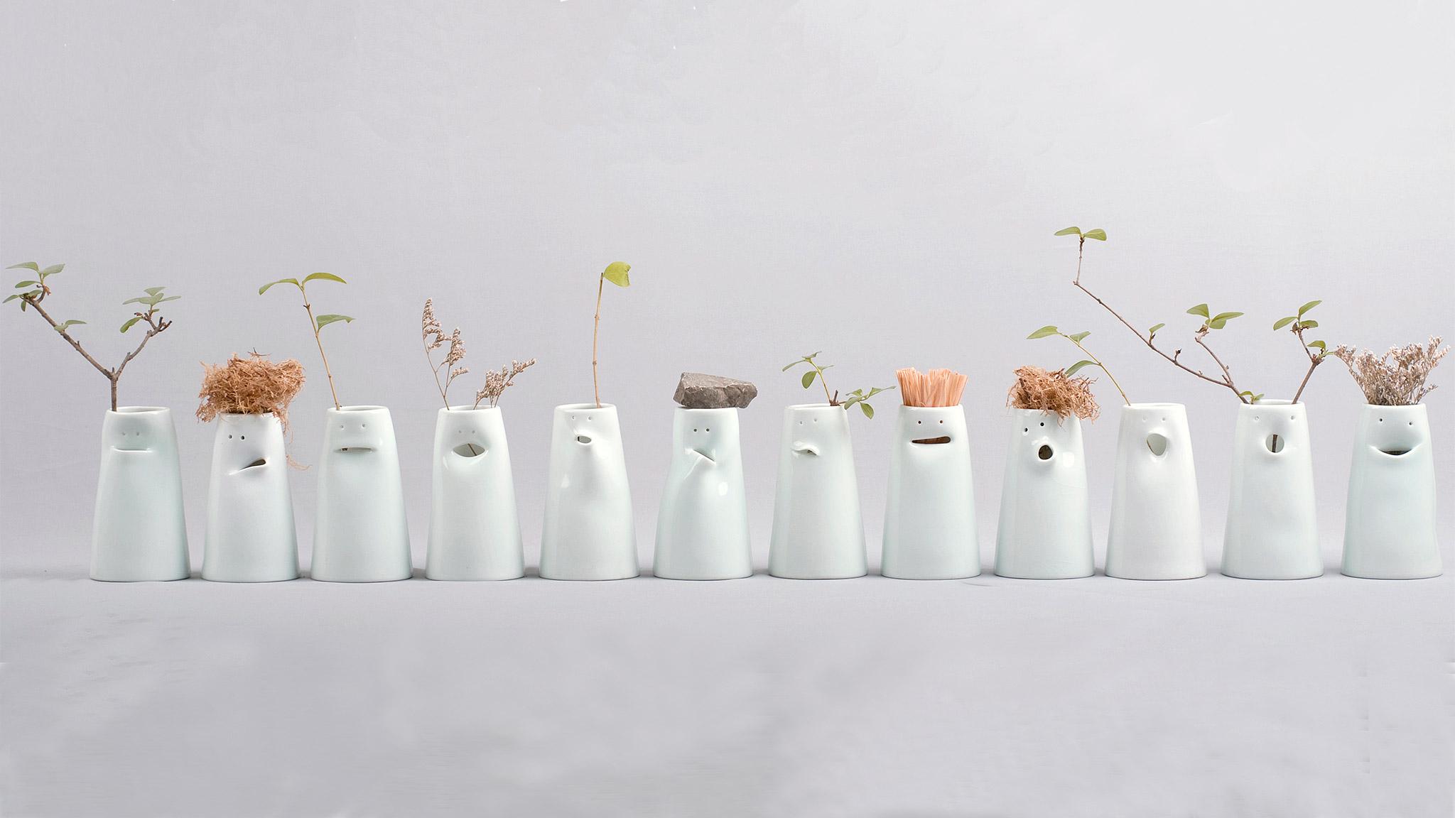 Chinas ancient porcelain capital embraces the 21st century reviewsmspy