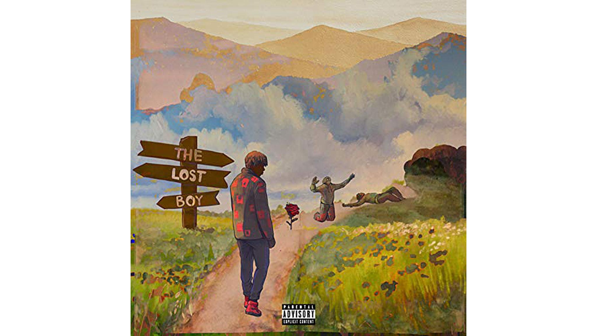Ybn Cordae The Lost Boy An Impressive Hip Hop Debut