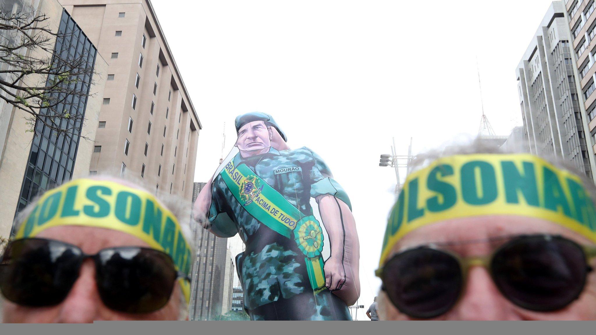 Brazil s culture of corruption thrives despite scandals  5f36fff5a1