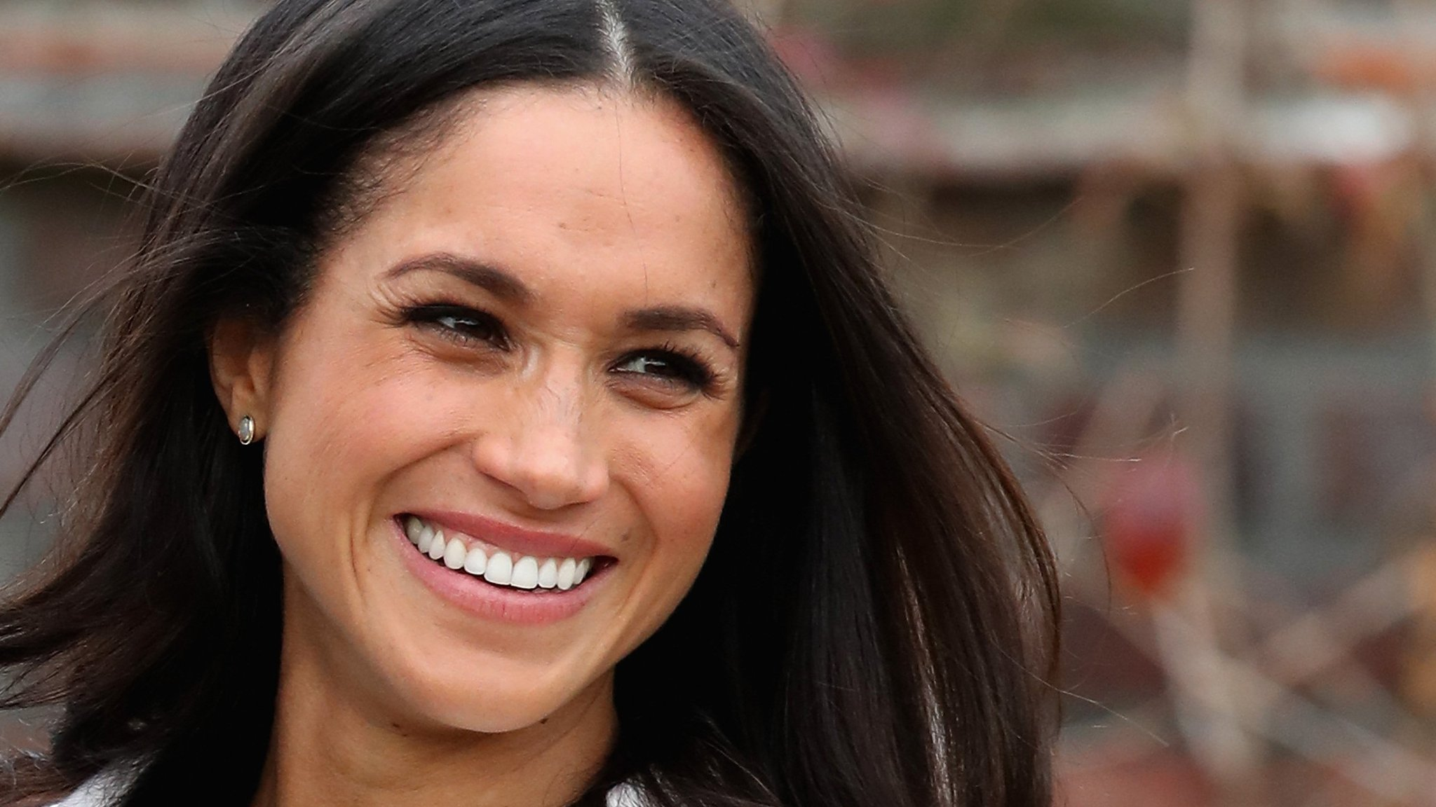 Meghan Markle: a breath of fresh air for the royal family